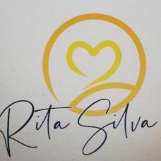 Rita Silva - Psicologia e Aconselhamento - Santarém