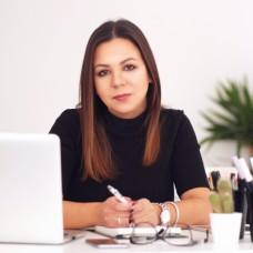 Andréa Guerreiro - Decoração de Interiores - Montijo e Afonsoeiro