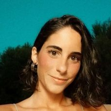 Sofia Rodrigues - Lavagem de Roupa e Engomadoria - Setúbal