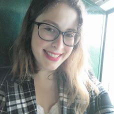 Verónica Ribeiro - Aulas de Música - Guarda