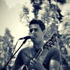 Carlos Silva - Entretenimento de Música - Leiria
