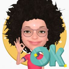 Myriam OK -  anos