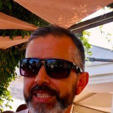 Pedro Ribeiro - Consultoria Financeira - Braga