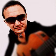Jaime Guimarães - Bandas de Música - Aveiro