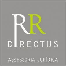 RRDiretus - Gestão de Condomínios - Santarém