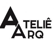 Ateliearq Arquitectura e Engenharia -  anos
