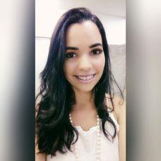 Mirelly Santos - Entretenimento de Dança - Braga