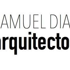 Samuel Dias Arquitectos - Explicações - Oeiras