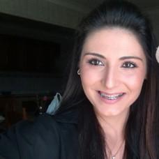 Tânia Ferreira - Fisioterapia - Porto