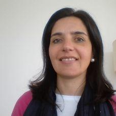 Catarina Tavares de Melo - Fixando Portugal
