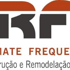 Remate Frequente -  anos
