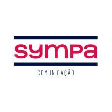 Sympa Comunicação - Aluguer de Equipamento para Festas - Faro