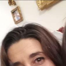 Paula Cristina rodrigues - Organização de Casas - Faro