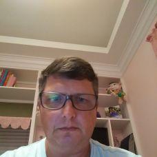 Daniel Almeida -  anos