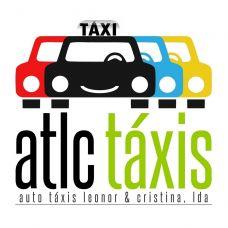 Auto Táxis Leonor & Cristina, Lda. - Motoristas - Santarém