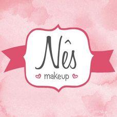 Nês Makeup - Cabeleireiros e Maquilhadores - Castelo Branco