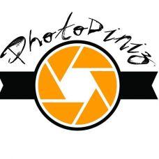 PhotoDiniz - Convites e Lembranças - Leiria
