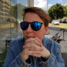 Beatriz Pais - Programação Web - Esgueira