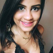 Gabryela Rocha - Limpeza de Apartamento - Marvila