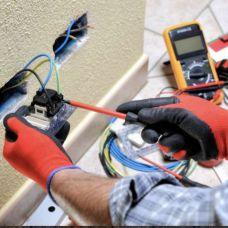 3M Instalações Elétricas -  anos