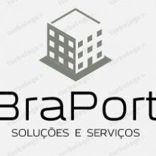 Ricardo Reis - Jardinagem e Relvados - Braga