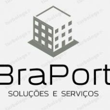 Ricardo Reis - Janelas e Portadas - Braga