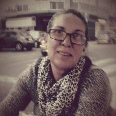 Ana Paula Miranda Nunes - Apoio ao Domícilio e Lares de idosos - Setúbal