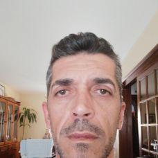 Pedro Nascimento - Staff para Eventos - Faro