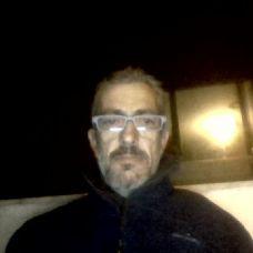 Fernando José Oliveira Louro - Serviço Doméstico - Portalegre