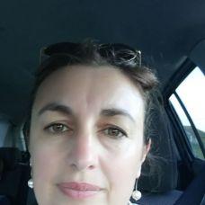 Renata Sousa - Apoio ao Domícilio e Lares de idosos - Aveiro