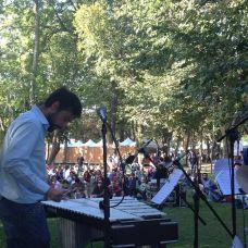Rui Freitas - Aulas de Música - Faro