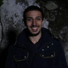 Pedro Chilrito - Vídeo e Áudio - Évora