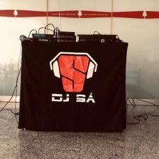 Dj Sá - DJ - Braga