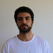 João Alves - Aulas de Desenho, Pintura e Escultura - Guarda