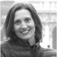 Andréia Pescador - Arquitetura - Setúbal