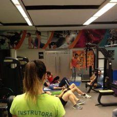 Eva Dias Personal Trainer - Personal Training e Fitness - Gondomar