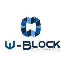 W-Block Construção Civil Lda - Instalação de Pavimento Flutuante - Seixal, Arrentela e Aldeia de Paio Pires