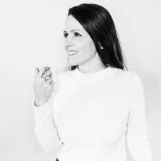 Liliana Alves Jewelry - Aulas de Artes, Flores e Trabalhos Manuais - Leiria