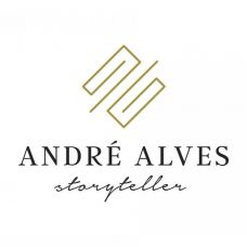André Alves Films - Fotografia - Braga