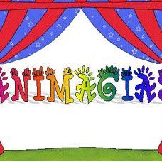 Animagias - Organização de Eventos - Setúbal