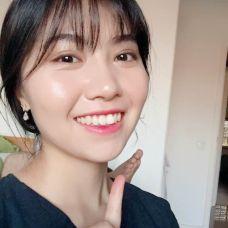 Yukyeong -  anos