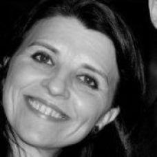Laura Silva - Apoio ao Domícilio e Lares de idosos - Aveiro
