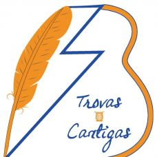 TROVAS E CANTIGAS - Aluguer de Equipamento para Festas - Vila Verde