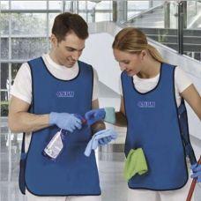 ANPN-Serviço de Limpezas, Unip. LDA - Limpeza - Loures