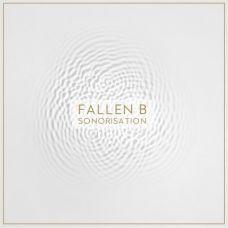 Fallen B Sonorisation - Decoração de Festas e Eventos - Braga