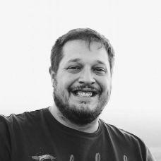 Gonçalo Martins produções - Vídeo e Áudio - Castelo Branco