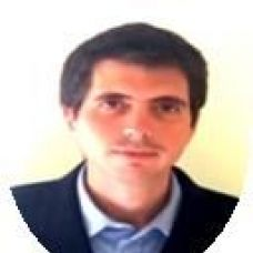 Ruben Diniz -  anos