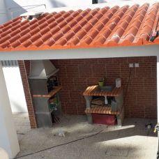 MFC-CONSTRUÇÕES - Carpintaria e Marcenaria - Setúbal