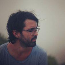 Antonio Milho, Fotografia & Video - Estúdio de Fotografia - Carnaxide e Queijas
