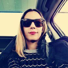 Angela Sardinha - Limpeza de Apartamento - Marvila